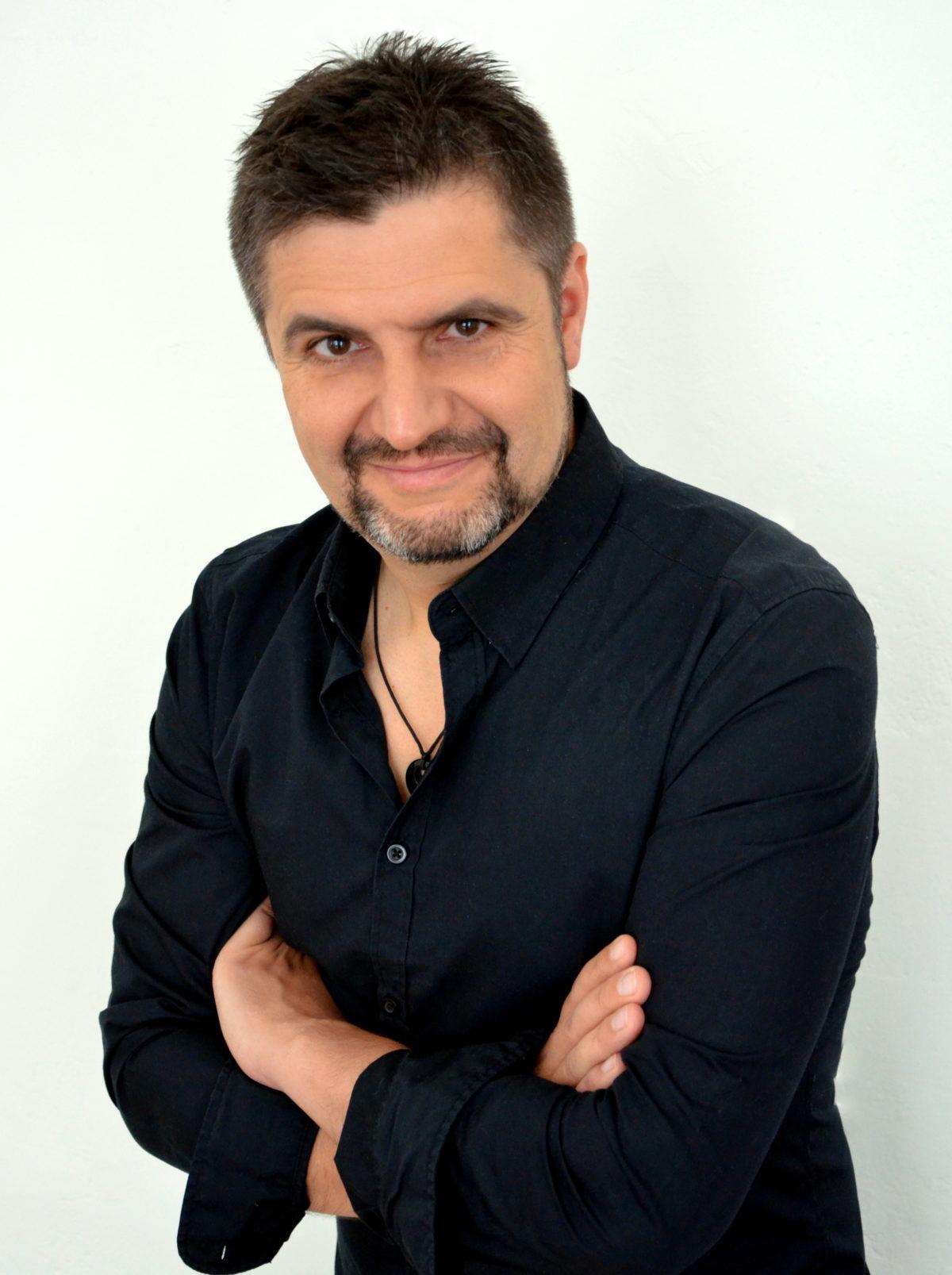 Jaroslav Patočka.